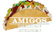 Amigos Mexican Kitchen