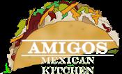 Amigos Mexican Kitchen