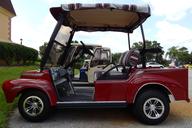 antique looking golf cart, toyota corolla golf cart, chevy silverado golf cart, chevy corvette golf cart, geo golf cart, custom 57 chevy golf cart, solorider golf cart, chevy duramax golf cart, chevy chevelle golf cart, silverado truck golf cart, malibu golf cart, jeep golf cart, old truck golf cart, camaro golf cart, edsel golf cart, porsche golf cart, lamborghini golf cart, thunderbird golf cart, dump truck golf cart, chevy suburban golf cart, on kit for chevy truck golf cart.html