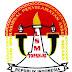 TOPAN-RI Desak Inspektorat Tindak Lanjut PNMP-MP Waysindi Hanuan
