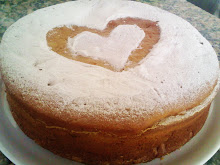 Torta de Calabaza (Zapallo)