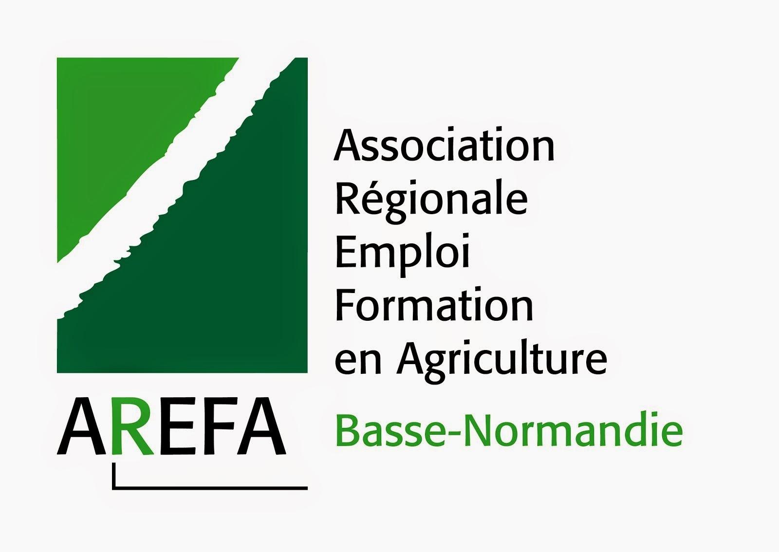 normandie emploi agriculture   production  entreprise