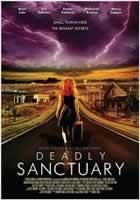 Ver Deadly Sanctuary Online Gratis película Subtitulada