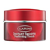 ClarinsInstant Smooth Primers