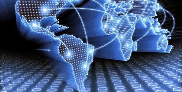 ¿Qué páginas de Internet usamos más los argentinos? 0001284399