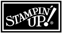 DEMONSTRATRICE STAMPIN'UP