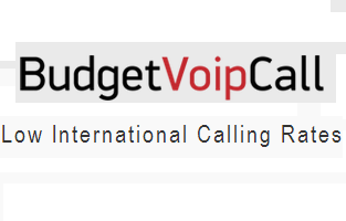 Make Unlimited Free Calls With BudgetVoipCall