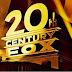 Daftar 100 Film Action  Barat Terbaik dan Terpopuler 1999-2014