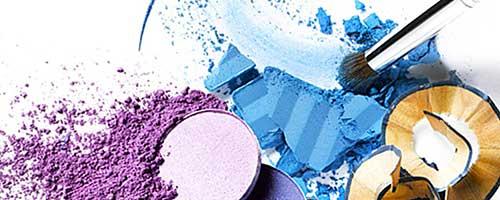 duracion productos maquillaje