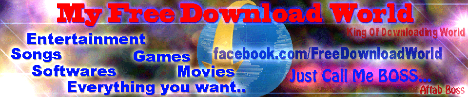 Free Download World
