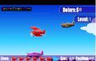 Aircrafts Race | Toptenjuegos.blogspot.com