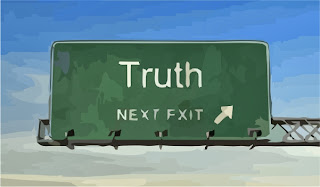 Tentang Kebenaran