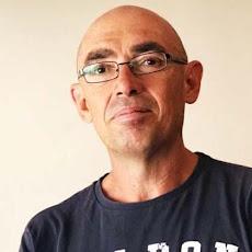 El Blog de Eduardo Zorrilla