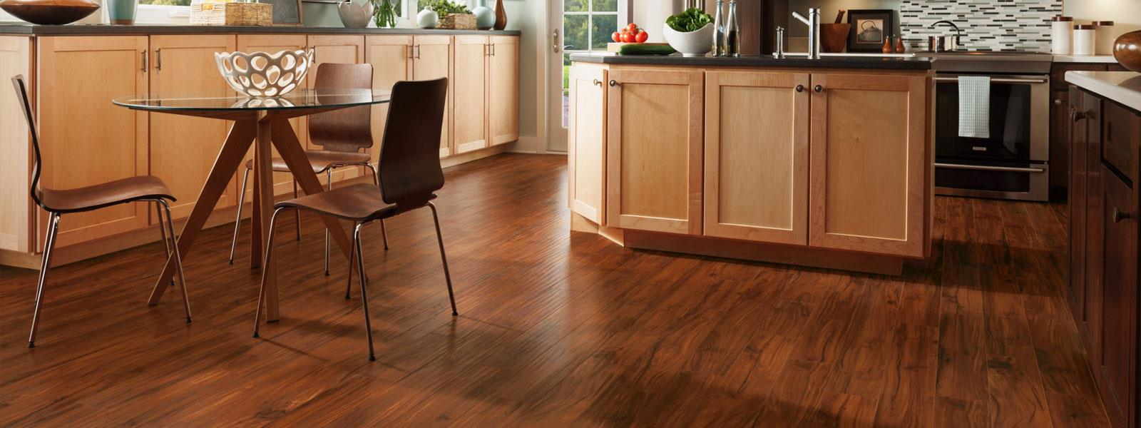 Burch Brothers Flooring