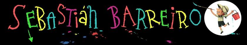 SEBASTIAN BARREIRO