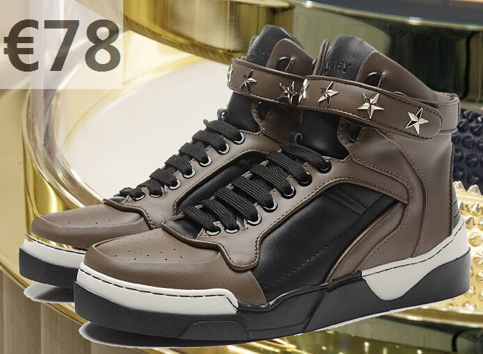 chaussures paris magasin rossignol ski ski rvqPrwZBx