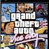 โหลดเกมส์ GTA Vice City [one2up]