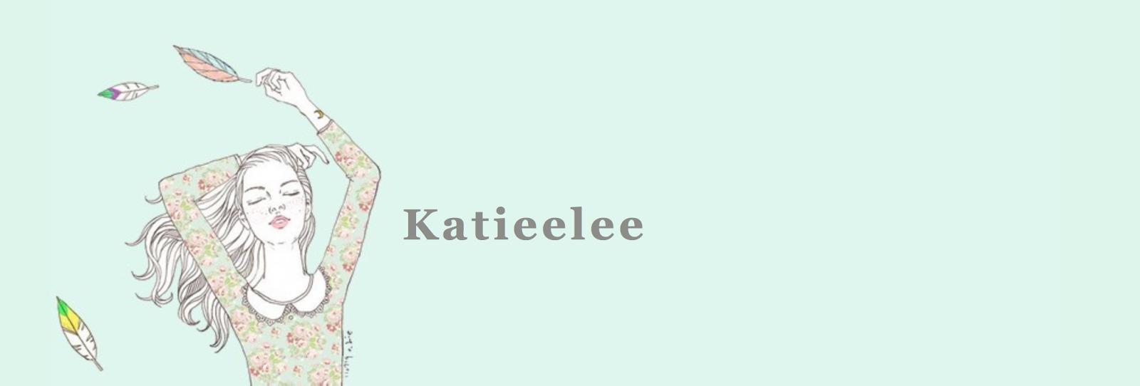 Katieelee