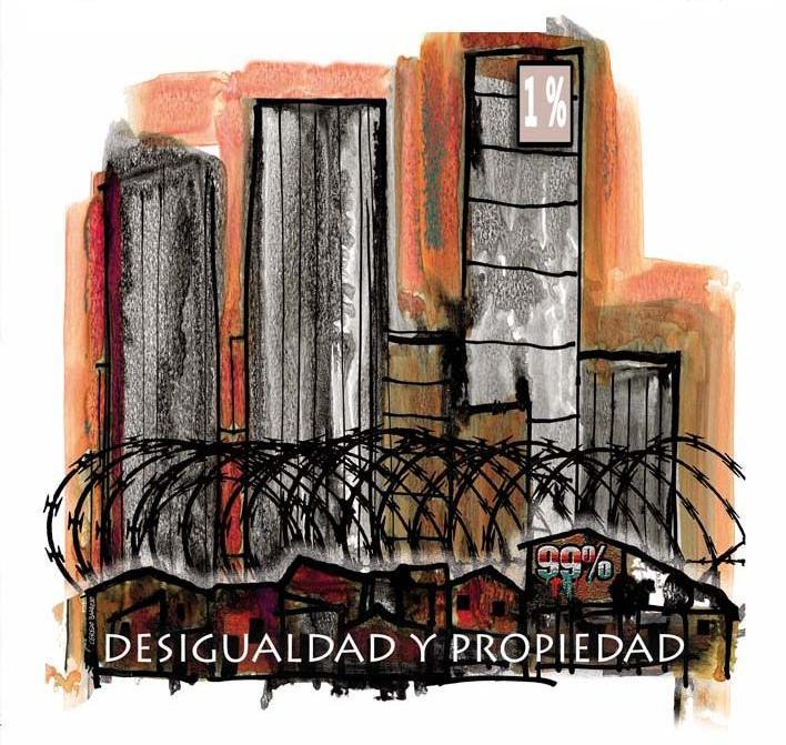 12° ENC. REG. DE SALUD POPULAR CEB 2016 - CADEREYTA JIMENEZ, N.L.