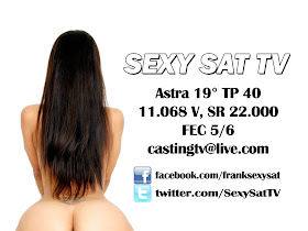 Livestream sexysat