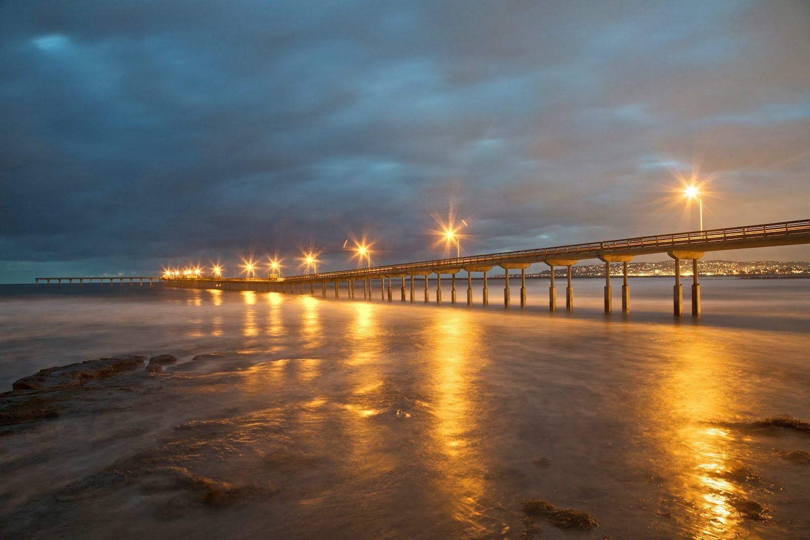 Ocean Beach Photos (San Diego) | Picture and/or Photo