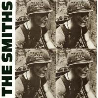 [1985] - Meat Is Murder