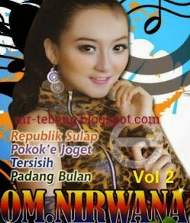 OM Nirwana Album Vol 2