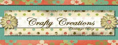Crafty Creations Design Team