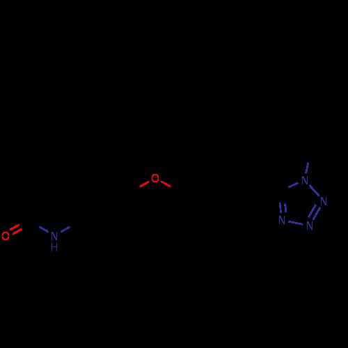 Cilostazol Us Pharmacy