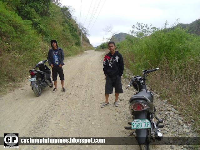 Sallacong, Bantay, Ilocos Sur