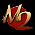 Metin2 GM Programı Edit Yapma Programı