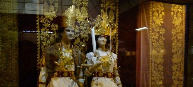 Pernikahan Lampung