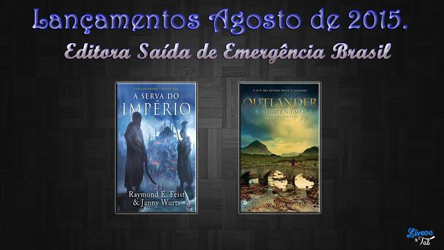 http://livrosetalgroup.blogspot.com.br/p/lancamentos-suma-de-letras-agosto-de.html