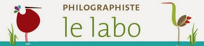 philographiste