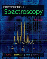 http://www.kingcheapebooks.com/2015/07/introduction-to-spectroscopy.html