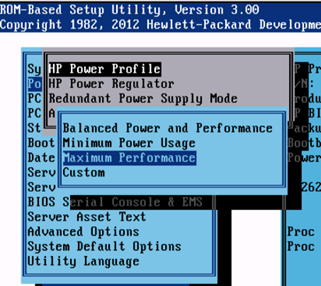 how to change virtualization settings in bios