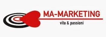 MaMarketing