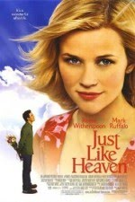 Watch Just Like Heaven 2005 Megavideo Movie Online