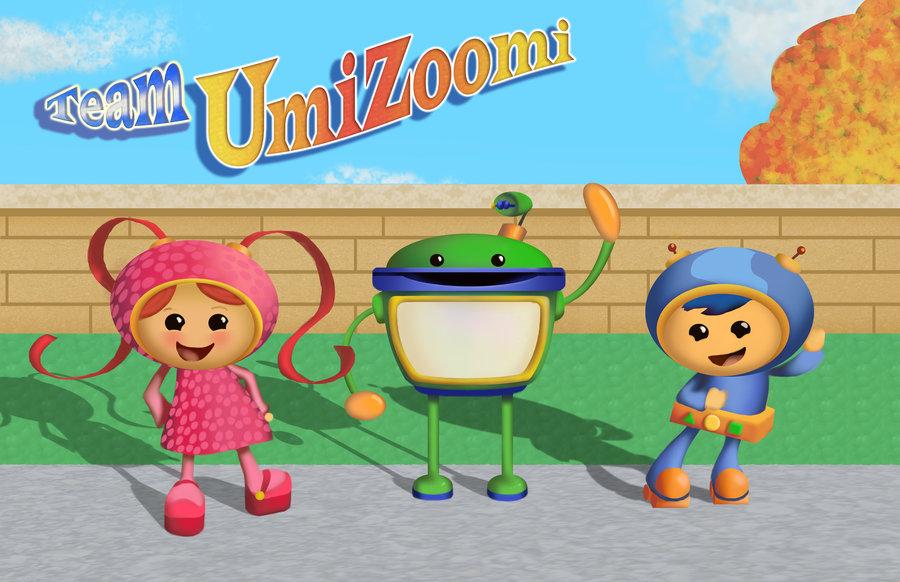 Cartoon network cartoon character cartoon