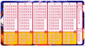 app para resultados loteria