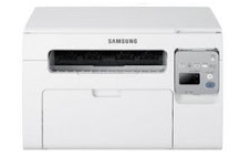 free downloads printer and scanner driver samsung scx 3405w ada driver printer. Black Bedroom Furniture Sets. Home Design Ideas