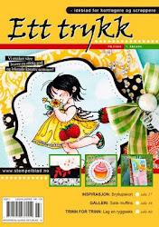 Published 03/2011 :)