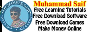 Muhammadsaif