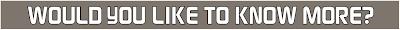 http://ca.wikipedia.org/wiki/Mart%C3%AD_Anglada_i_Birulés