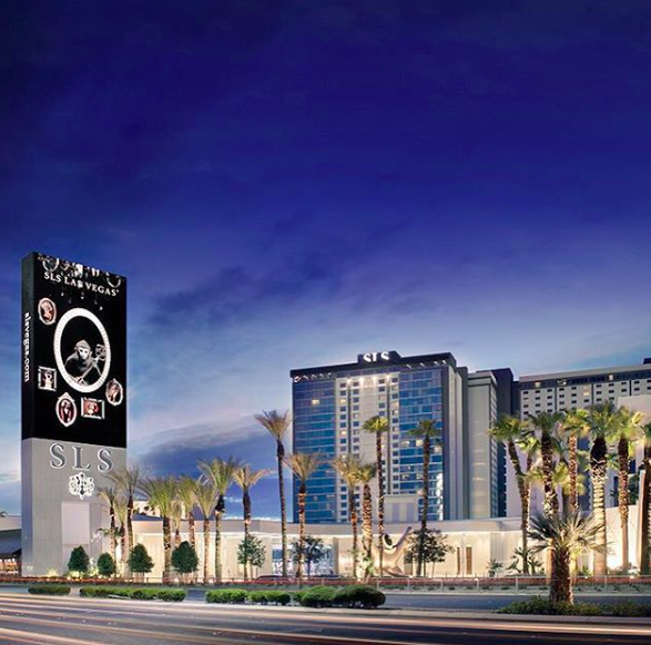 Search for cheap and discount Sheraton Hotels And Resorts hotel rates in Las Vegas, NV for your business gathering or personal travels. We list the best Sheraton Hotels And Resorts Las Vegas hotels & lodging so you can review the Las Vegas Sheraton Hotels And Resorts hotel .
