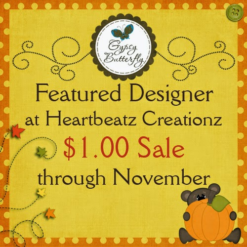 http://www.heartbeatzcreationz.com/index.php?main_page=index&manufacturers_id=111&zenid=ahjfd448rii2q8ldgcp22o25d4