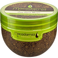 Macadamia Natural Deep Repair Mask