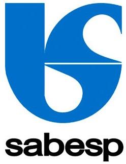 Concurso SABESP 2016 - Estagiário - Ensino Médio Regular, Ensino Médio Técnico e Ensino Superior.