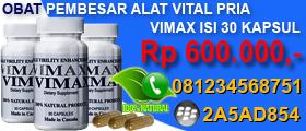 vimax isi 30 kapsul