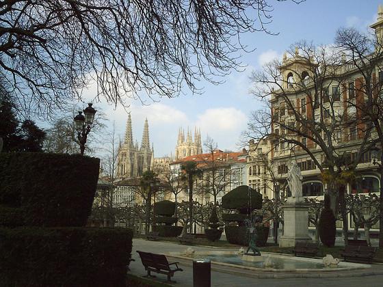 imagen_que_visitar_burgos_turismo_gratis_visita_espolon_catedral